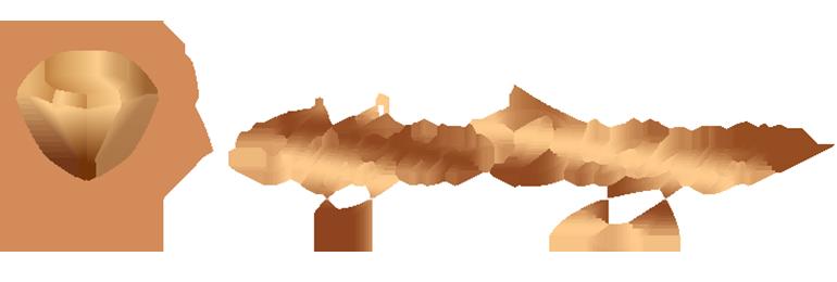Maria Green logo 2